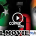 Coffee With D Sunil Grover Full Movie 720px BlueRay Quality free Download