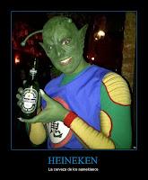 Memes y desmotivaciones, humor alcoholico