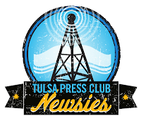 Tulsa Newsie Awards