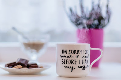 7 Hal Yang Harus Dihindari Saat Meminta Maaf Kepada Seseorang