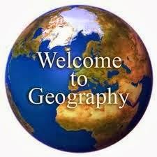 Konsep dan Prinsip Geografi