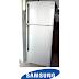 Nevera Samsung Modelo RT43MSW