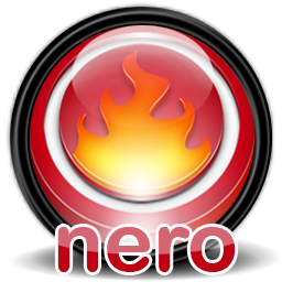 Nero Keys