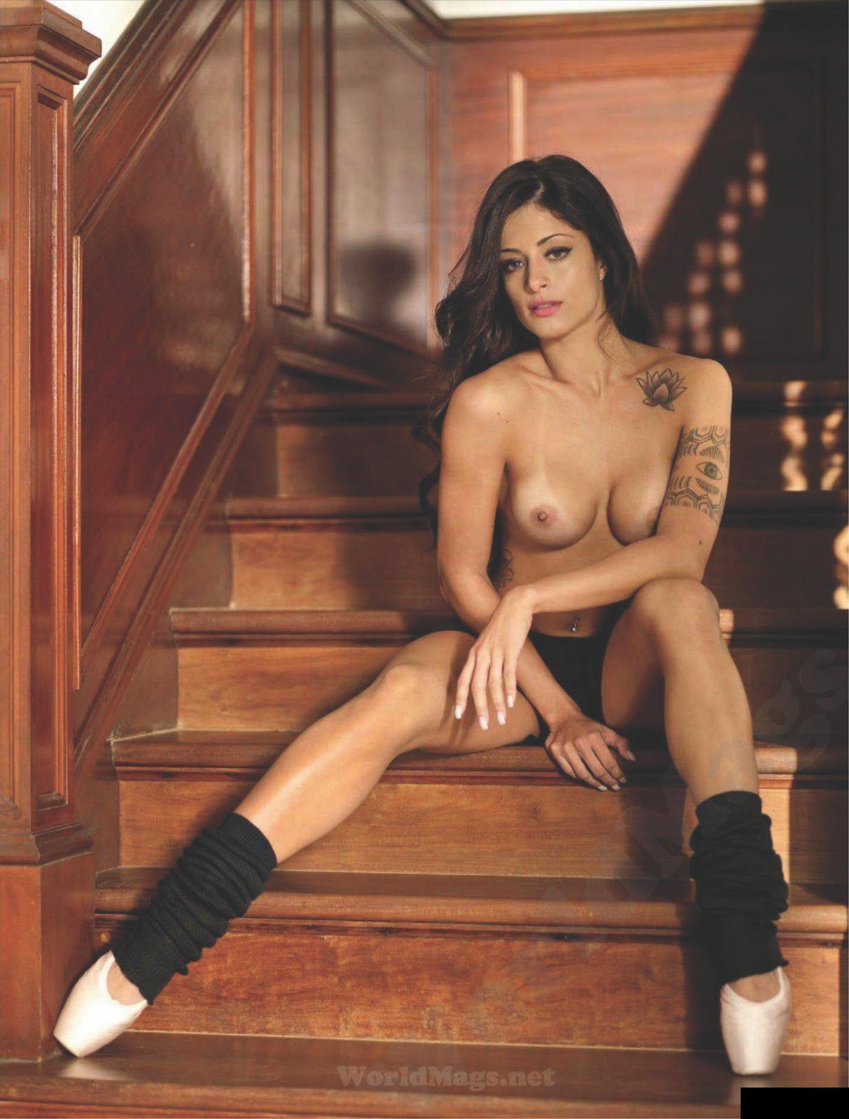 Aline Riscado Playboy Fotos showing xxx images for playboy aline riscado xxx | www
