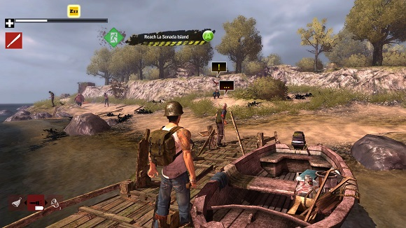 how-to-survive-third-person-standalone-pc-screenshot-www.ovagames.com-3