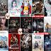 Jual Kaset Film Thailand Lengkap