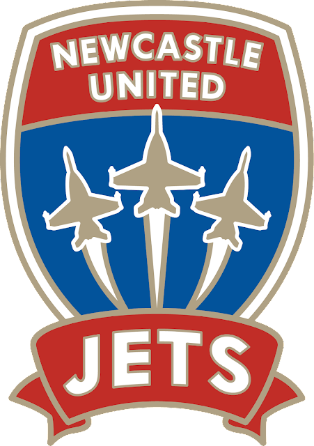 download logo newcastle united jets australia football svg eps png psd ai vector color free #league #logo #flag #svg #eps #psd #ai #vector #football #free #art #vectors #country #icon #logos #icons #sport #photoshop #illustrator #australia #design #web #shapes #button #club #buttons #apps #app #science #sports