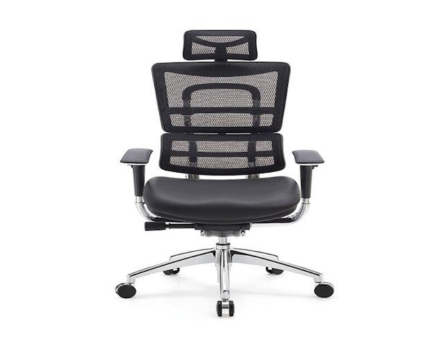 best buying ergonomic office chair price Philippines