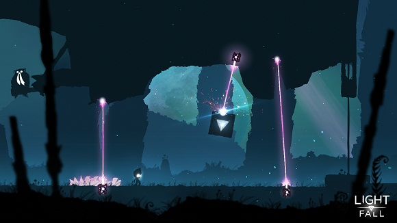 light-fall-pc-screenshot-www.deca-games.com-2