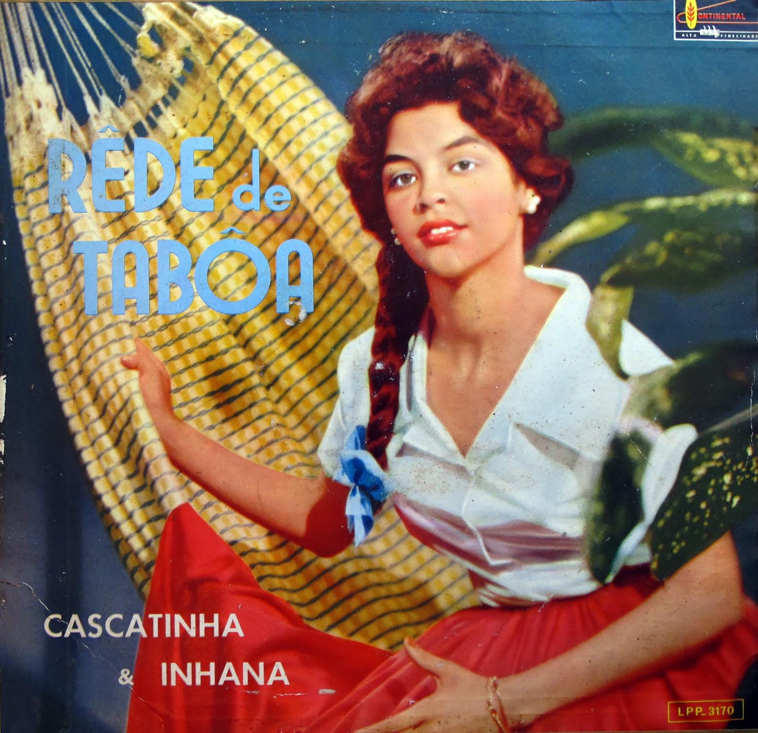 NO FUTEBOL CAJU MUSICA INFERNO E BAIXAR CASTANHA DO
