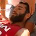 Survivor: Δύο αγωνίσματα με το ίδιο σκορ - Κατέρρευσε ο Εμρέ - Τραυματίστηκε Έλληνας παίκτης (videos)