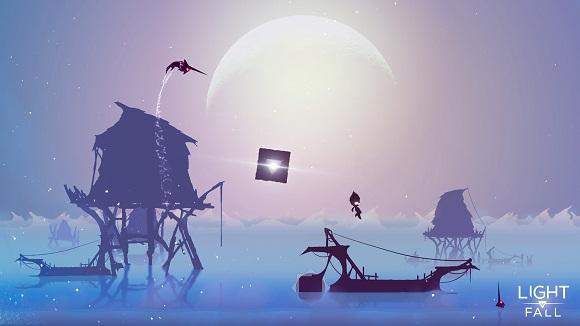 light-fall-pc-screenshot-www.deca-games.com-4