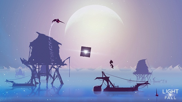 light-fall-pc-screenshot-www.ovagames.com-4