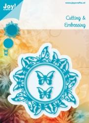 http://cards-und-more.de/de/Noor-Design-Schmetterling-Kreis-6002-0322.html