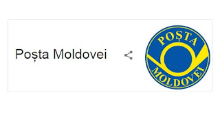 posta-moldovei-md.jpg