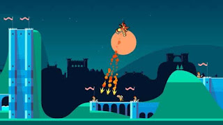Drag'n'Boom MOD Apk [LAST VERSION] - Free Download Android Game