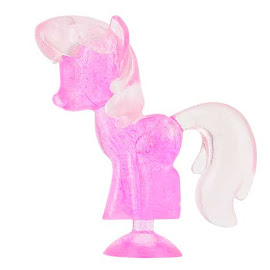 My Little Pony Series 3 Squishy Pops Cheerilee Figure Figure
