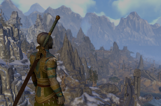 Elder Scrolls IV: Oblivion: Rapture Review