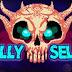 Skelly Selest - Explosez les forces de Hellion bientôt sur Nintendo Switch, PS4 et Xbox One