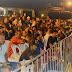 Semana Santa atraiu bom número de visitantes a Mairi; Veja como foi