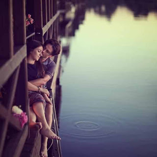 احلى كلام فى الحب , احلى صور عن الحب