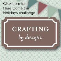 https://craftingbydesigns.blogspot.com/2016/11/anything-goes-challenge-december.html