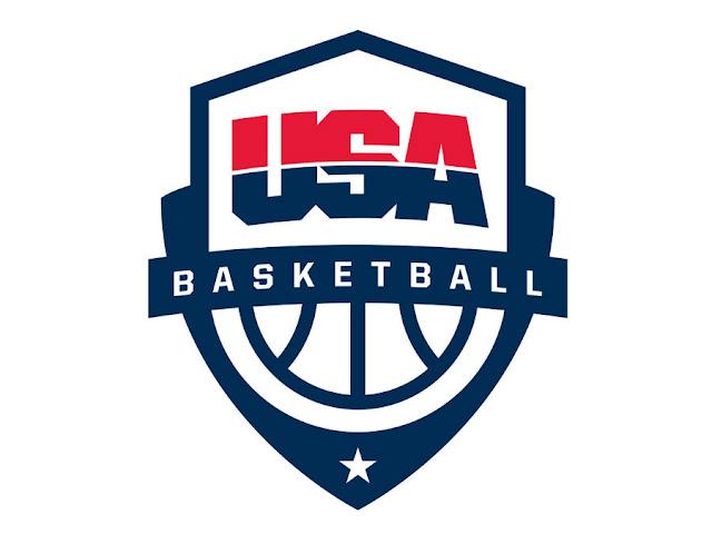 Les matchs de préparation de USA Basketball seront diffusés sur Facebook