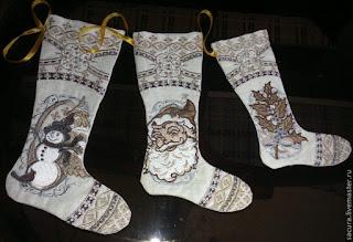 http://prazdnichnyymir.ru/novyi-god/11075/shem-rozhdestvenskie-noski-master-klassy-i-idei/