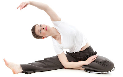 Exercise Reduces Symptoms from Fibromyalgia | Central Chiropractor