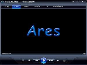 Download Ares 2.4.2
