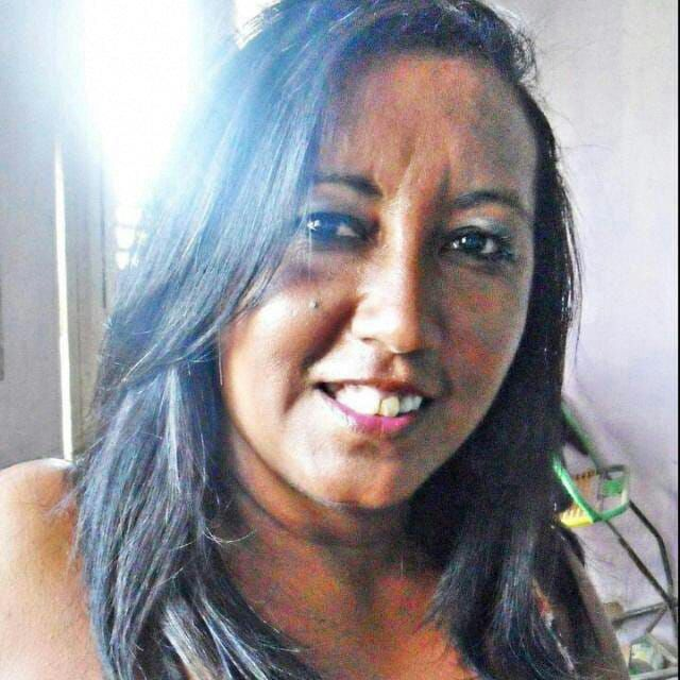 Três mulheres são assassinadas no Ceará nas últimas 24 horas. Já são 208 vítimas em 2018
