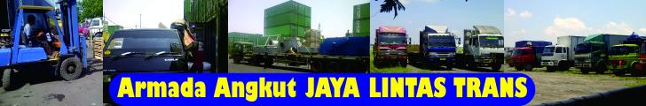 http://jayalintastransport.blogspot.co.id/