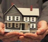 Mutuo acquisto casa Intesa Sanpaolo: caratteristiche MutuoUp