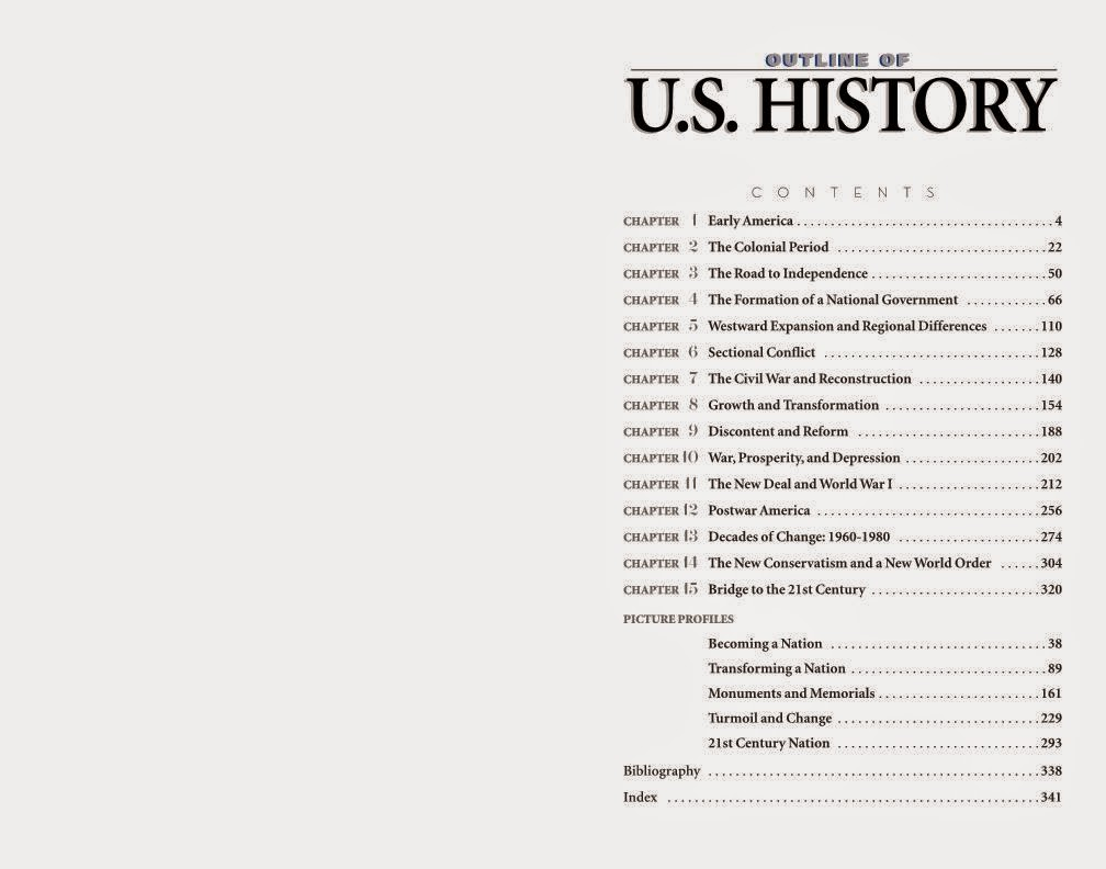 Why study u.s. history essay paper