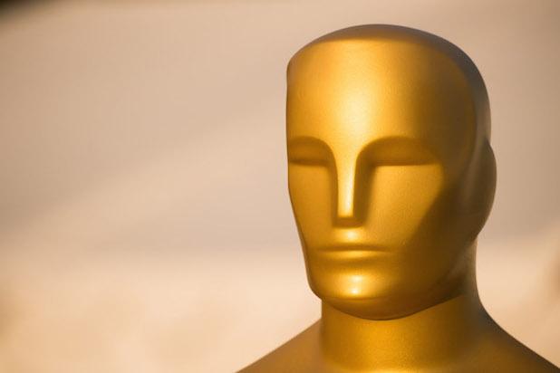 42 guiones de películas que se presentan a los Oscar en 2015