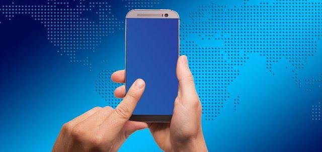 Cara Mudah Screenshot Menggunakan Suara pada Smartphone Android
