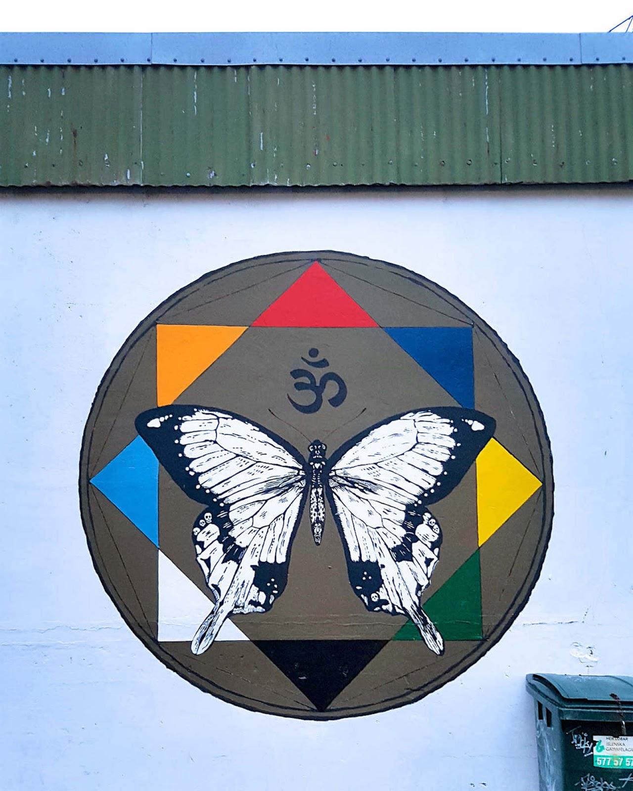 ufunk-reykjavik-street-art-10.jpg