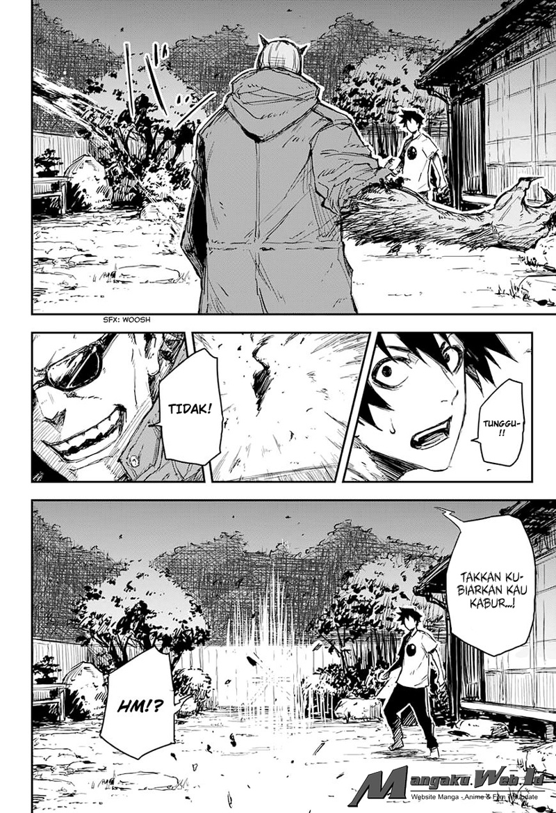 Black Torch Chapter 01-37