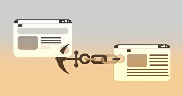 noreferrer noopener HTML link attributes
