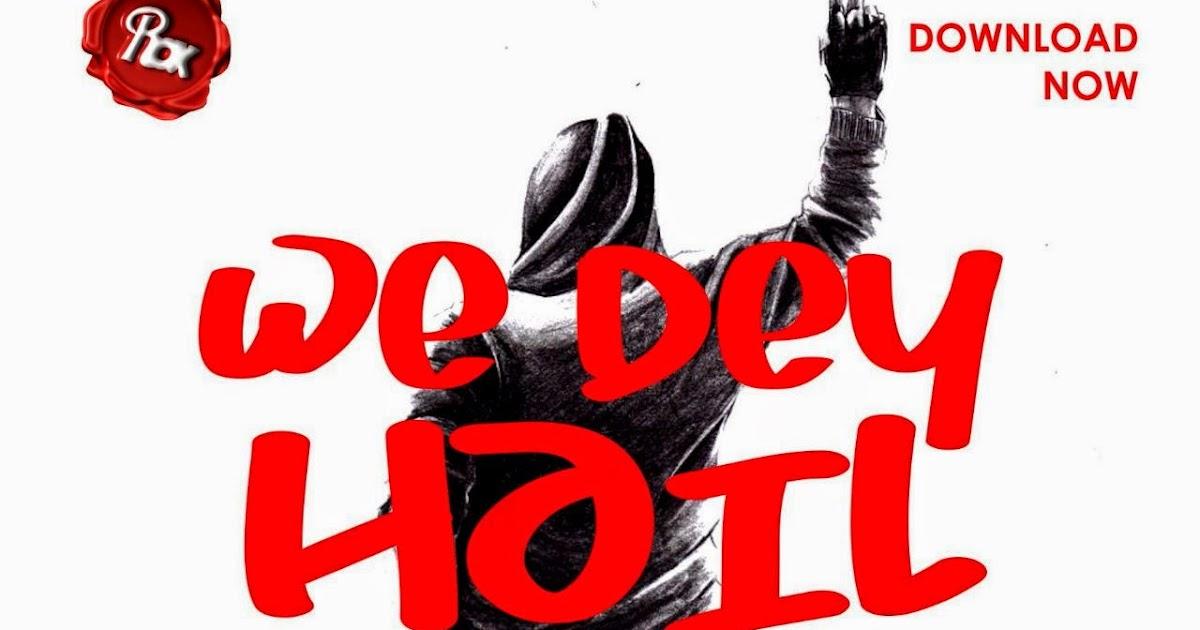 Lyric speechless lyrics israel houghton : Music: We Dey Hail You ~ Tim Godfrey Ft. Xtreme   Gospel Hotspot ...