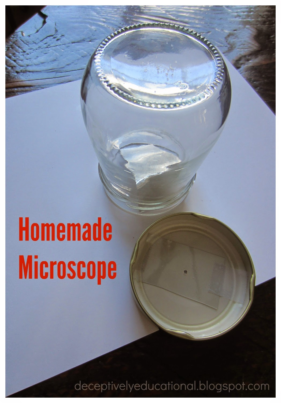 How To Make Homemade Blowjob