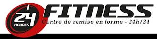 http://www.24heuresfitnessfrance.fr/