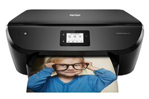 hp envy photo 6255 all-in-one firmware