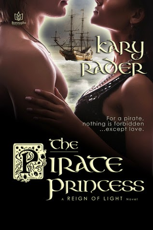 http://www.whatsbeyondforks.com/2014/06/tour-review-of-pirate-princess-by-kary.html