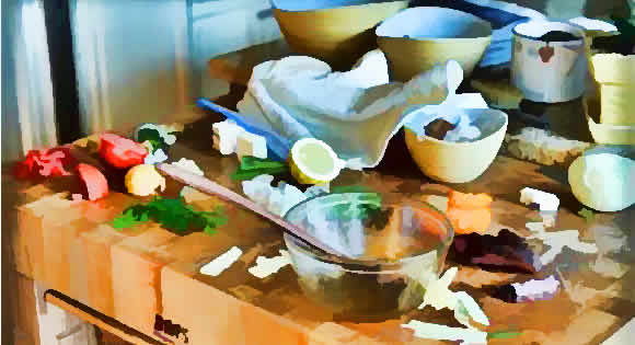 http://www.iwansetiawan.com/2016/03/istri-tidak-pandai-masak.html