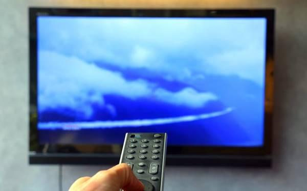 Conversor de TV digital é necessário para as televisões de tubo e as de tela fina que não são compatíveis com o novo sinal