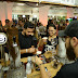 Novo Hamburgo terá Festival de Cervejas Artesanais