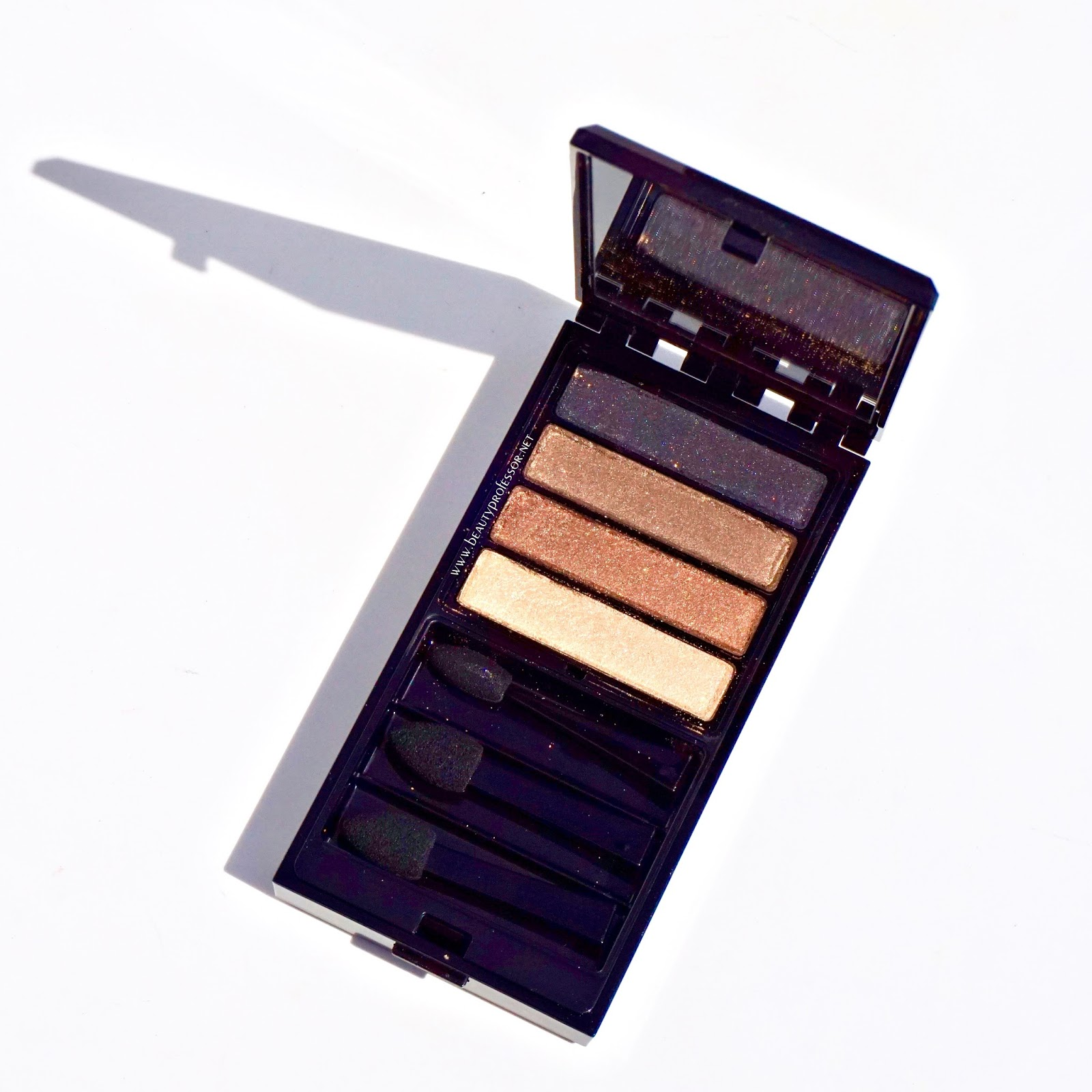 80b9d79db7f Six Eyeshadow Palettes You Need to Meet, New Rodin Lipstick and Springtime  Sale Suggestions