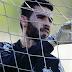 Esporte| Vanderlei vira goleiro com mais tempo sem levar gols no Santos
