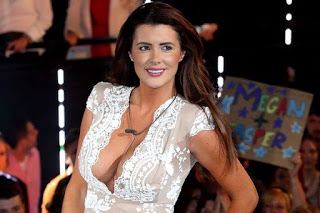 Who Is The Actor Who Slept With Helen Wood?